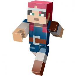 Minecraft Dungeons – Duża ruchoma figurka – Valorie – GNF20