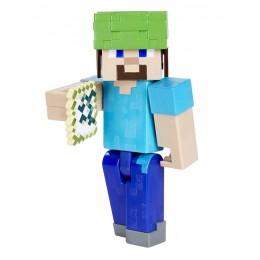 Minecraft – Figurka podwodny Steve – GTP21