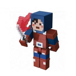 Minecraft Dungeons – Figurka Hex – GNC25