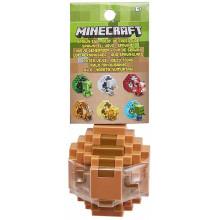 Minecraft - Spawn Egg - Jajko z figurką - Króliczek FMC85