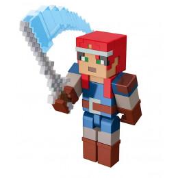 Minecraft Dungeons – Figurka Valorie – GNC24