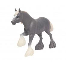 Mustang Spirit: Riding Free - Figurka konia Nibbly - 39264