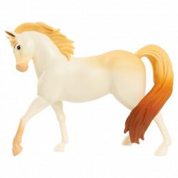 Mustang Spirit: Riding Free - Koń Liberty- Figurka kolekcjonerska 39267