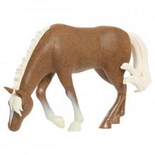 Mustang Spirit: Riding Free - Koń Tiller - Figurka kolekcjonerska 39269