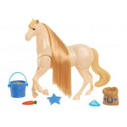 Mustang Spirit: Riding Free – Mystery figurka konia 16,5 cm - 39283