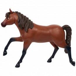 Mustang Spirit: Riding Free - Figurka konia - Espada 39375