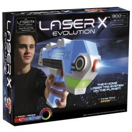 Laser X Evolution – Blaster na podczerwień LAS88911