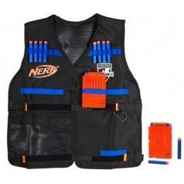 NERF N-Strike A0250 Kamizelka strzałki