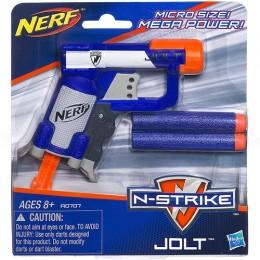 NERF A0707 N-STRIKE Pistolet JOLT