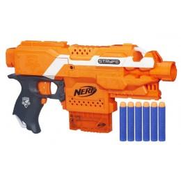 NERF A0200 N-Strike Elite Stryfe Pistolet