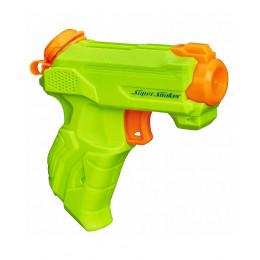 NERF Super Soaker - Pistolet na wodę ZipFire - A4839