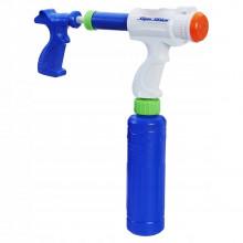 Nerf Super Soaker - Pistolet na wodę Bottle Blitz - B4445