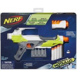 NERF B4618 N-Strike Elite XD Modulus IonFire