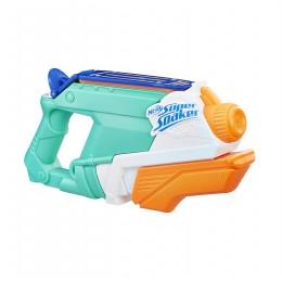 Nerf Super Soaker - Pistolet na wodę Splashmouth - E0021