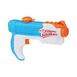 NERF Super Soaker - Piranha - Pistolet na wodę E2769