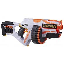 NERF – Wyrzutnia Ultra One + 25 strzałek – E6596