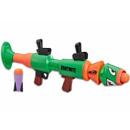 NERF Fortnite - Wyrzutnia rakiet RL - E7511