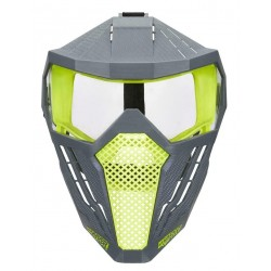 NERF – Hyper – Maska zielona F0273