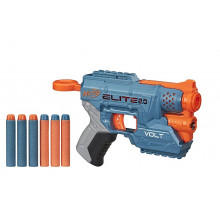 NERF – Wyrzutnia Elite 2.0 Volt SD-1 - E9952