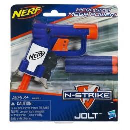 NERF 98961  N-STRIKE Pistolet JOLT