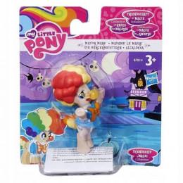 My Little Pony - Kucykowi przyjaciele - Madame La Maire - B7814
