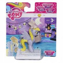 My Little Pony - Kucykowi przyjaciele - Muffins - B7817