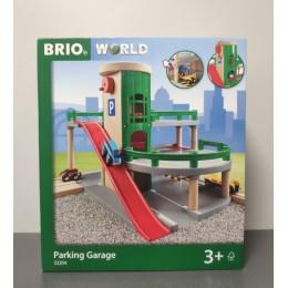 OUTLET – Brio – Wielki Parking – 33204