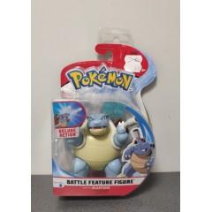 OUTLET – Pokemon figurka Blastoise – 95135 97666