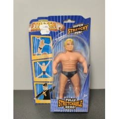 OUTLET – Hasbro – Stretch Armstrong rozciągliwa figurka – 06452