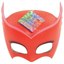 Pidżamersi – Maska Sowelli 24592