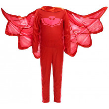 Pidżamersi – Kostium Sowelli – 24602