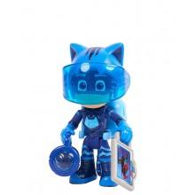 Pidżamersi - Kotboy w kosmosie - Super Moon Adventure 95166