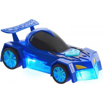 Pidżamersi - Świecący pojazd Kotboya - 95671