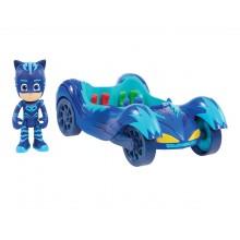Pidżamersi 95296 Pojazd z figurką - Kotboy