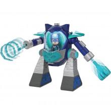 Pidżamersi - Robot Kotboya - Turbo Mover 95506