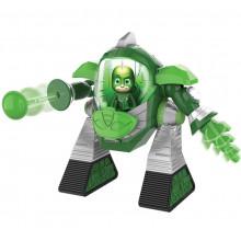 Pidżamersi - Robot Geksona - Turbo Mover 95508
