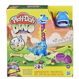 Play-Doh – Dino Crew – Wykluwający się dinozaur F1503