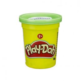 Ciastolina B6756 Play-Doh Tubka uzupełniająca - kolor zielony