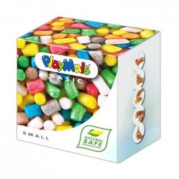 PlayMais Basic - Zestaw podstawowy 150 klocków - 0919