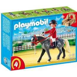 Playmobil 5110 Koń trakeński