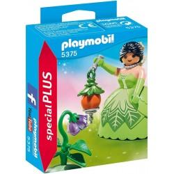 Playmobil Special PLUS 5375 Kwiatowa księżniczka