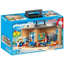 Playmobil 5941 – City Life – Przenośna szkoła