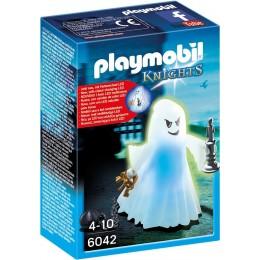 Playmobil 6042 Duch z oświetleniem Led