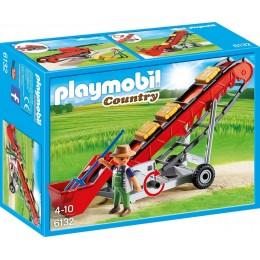 Playmobil Country 6132 Przenośnik taśmowy