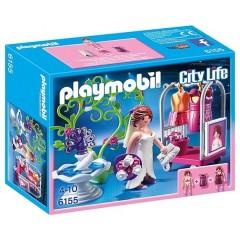 Playmobil 6155 Sesja ślubna