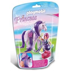 Playmobil 6167 Księżniczka Viola