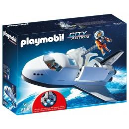 Playmobil 6196 Kosmiczny statek