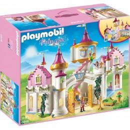 Playmobil 6848 Princess - Zamek księżniczki