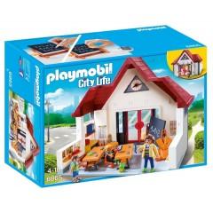 Playmobil 6865 Szkoła