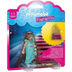 Playmobil 6884 Fashion Girls – Figurka Gala